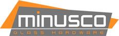 minusco-logo