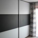 sasglass_sklenene_dvere_satni_skrine_001