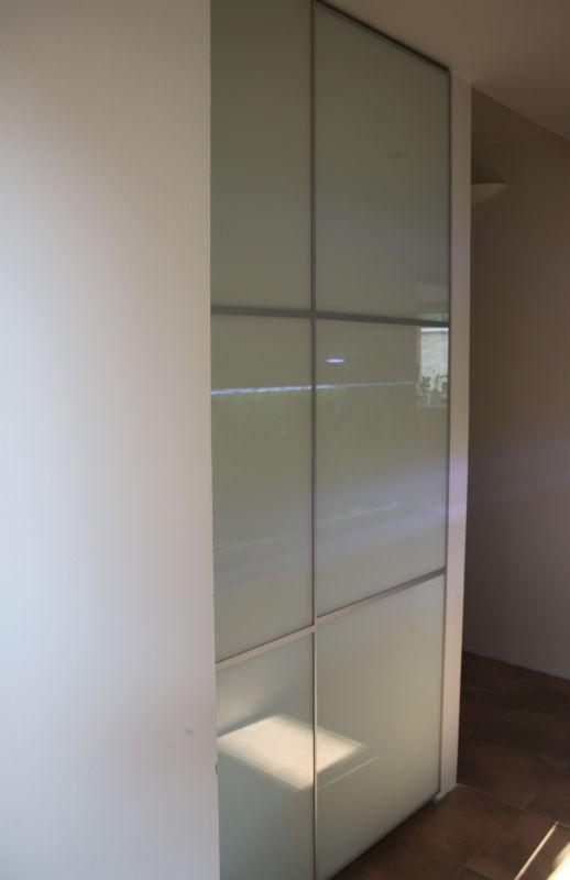 sasglass_vypln_dveri
